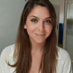 Natalia Ambrosio